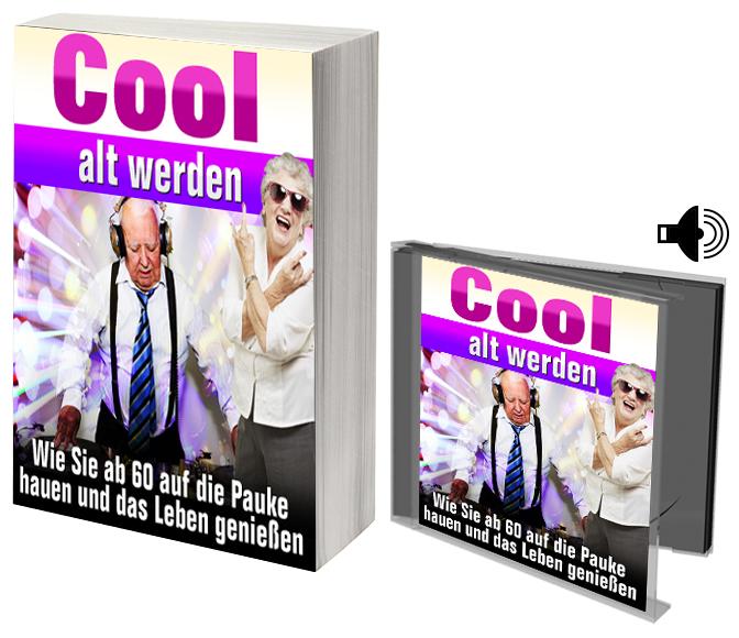 e-book cover cool alt werden 6018