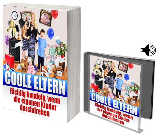 e-book cover coole eltern 6024