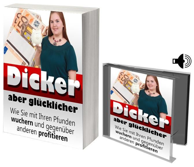 e-book cover dicker 6016