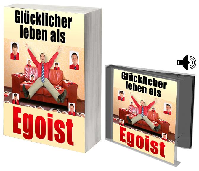 e-book cover egoist 6020