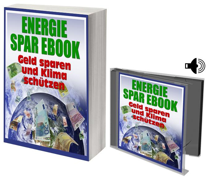 e-book cover energie sparen ebook 5027