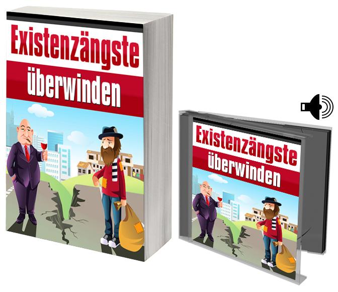 e-book cover existenzängste 6026