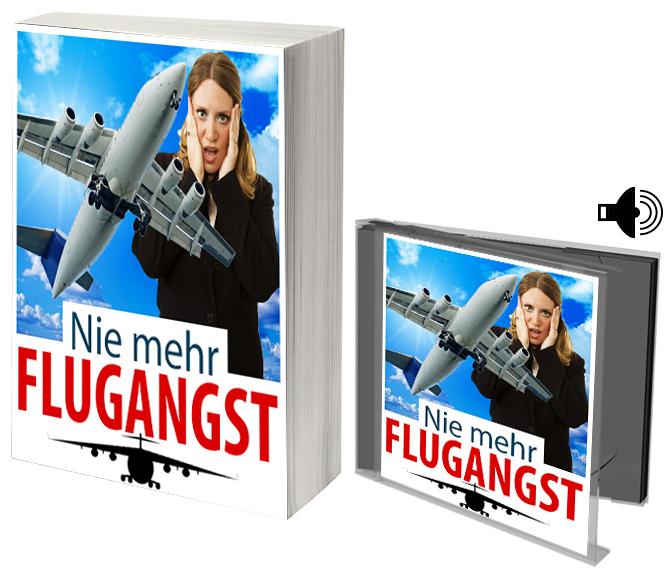 e-book cover flugangst 5070