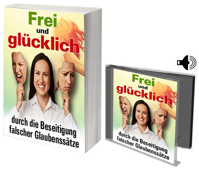 e-book cover frei und glücklich 6017