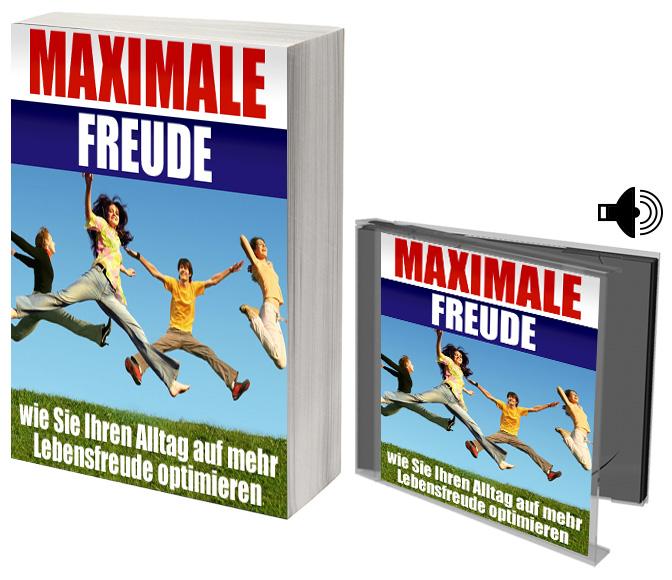 e-book cover freude 6038