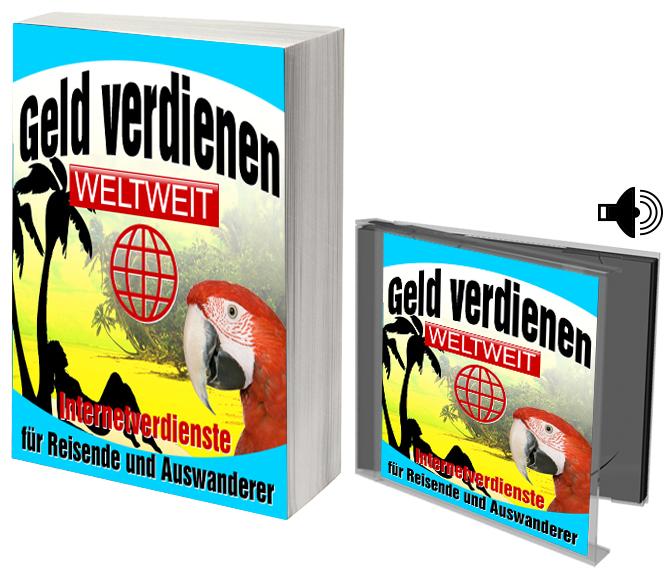 e-book cover geld weltweit verdienen 5019