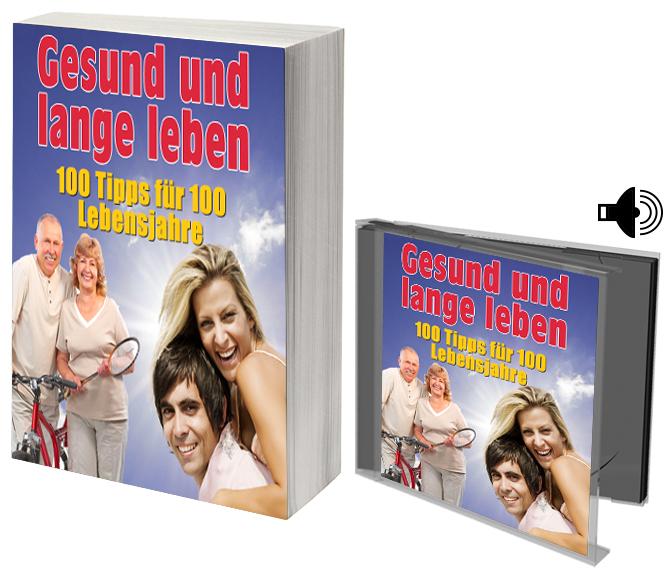 e-book cover gesund leben 5057