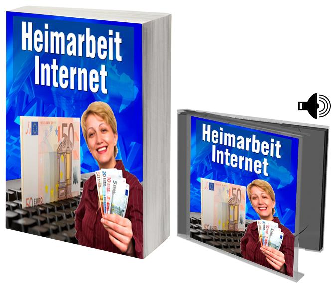 e-book cover heimarbeit internet 5051