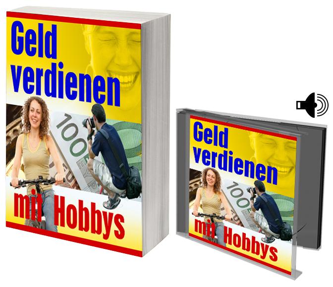 e-book cover hobby 5035