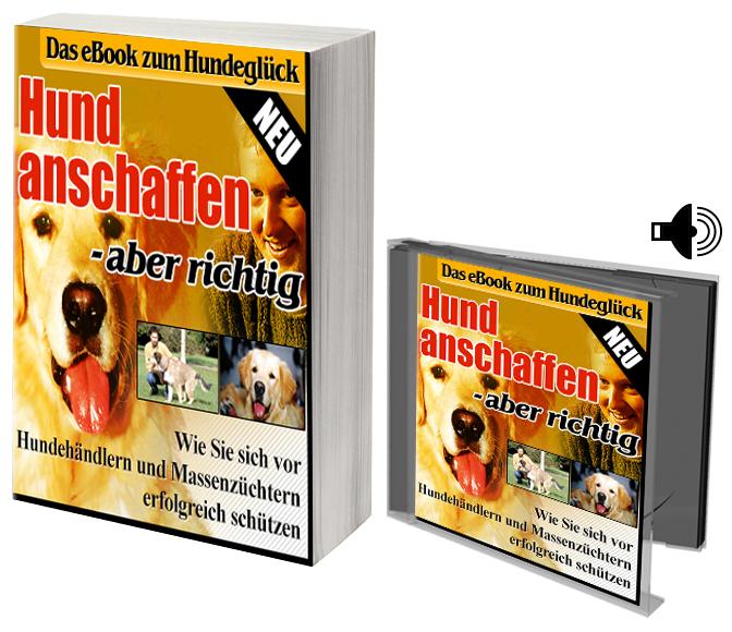 e-books cover hund anschaffen 2001