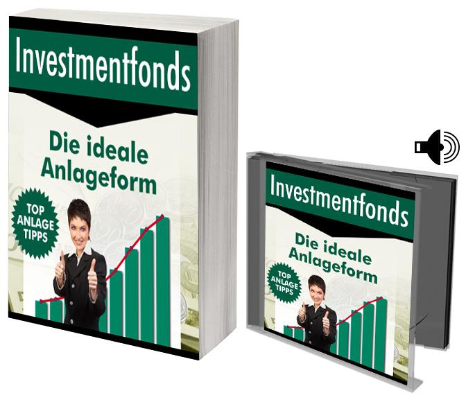 e-book cover investmentfonds 5021