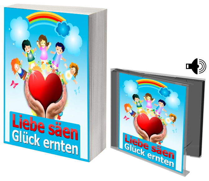 e-book cover liebe saeen 5049
