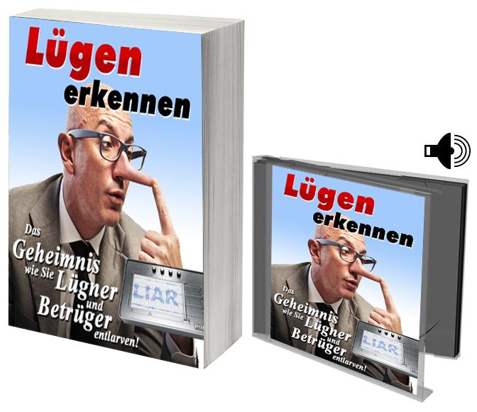 e-book cover lügen erkennen 6015