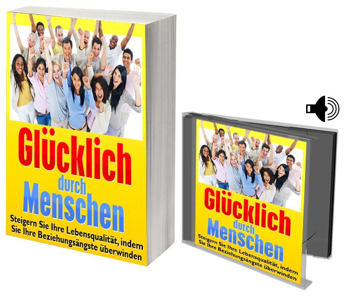 e-book cover menschen 6021