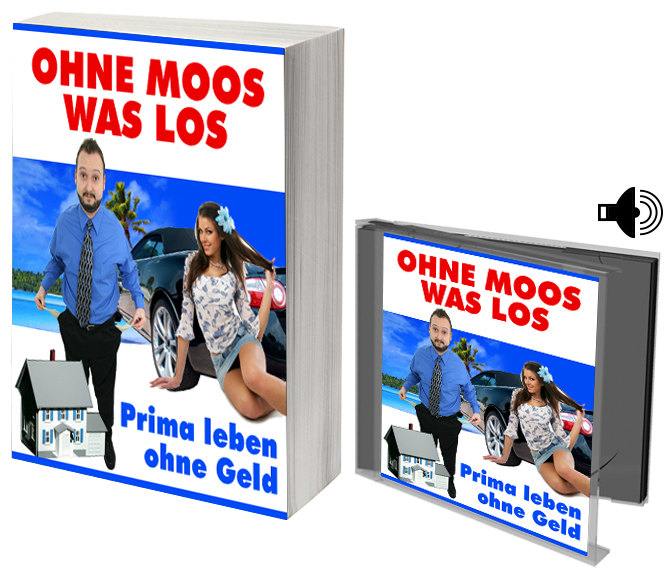 e-book cover ohne moos was los 5039
