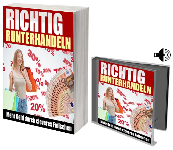 e-book cover runterhandeln 6036