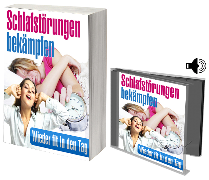 e-book cover schlafstörungen 5064