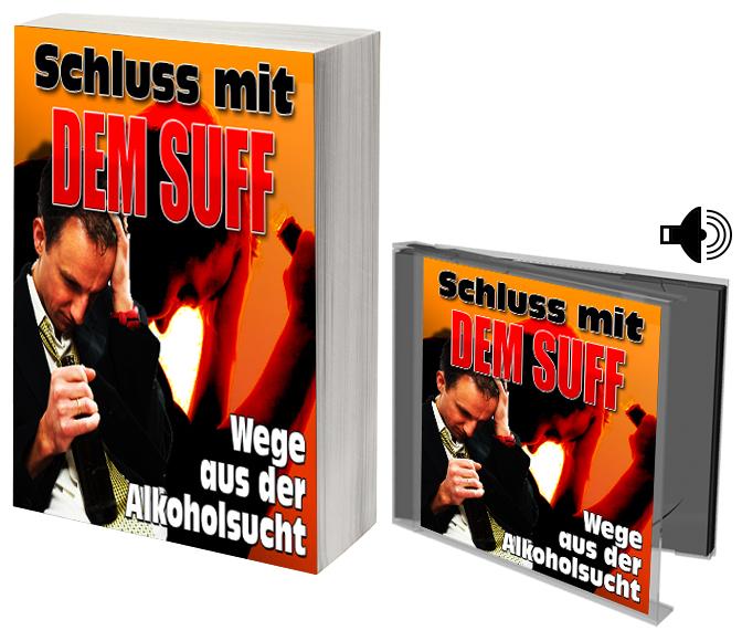 e-book cover schluss suff 5067