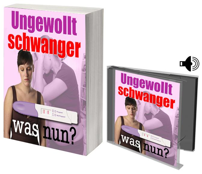 e-book cover schwanger 5071