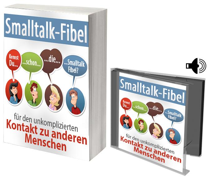 e-book cover smalltalk 6037