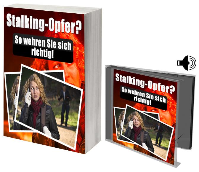 e-book cover stalking 6031
