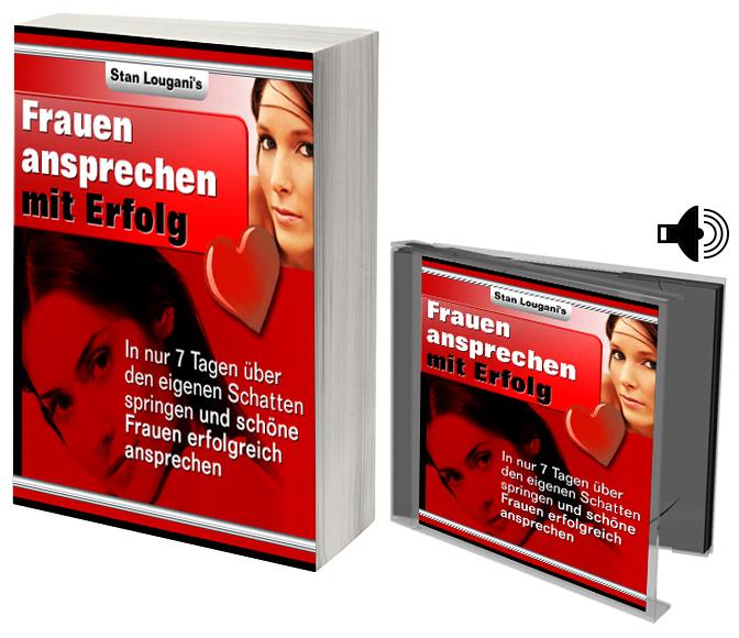 e-book cover traumfrauen 5008