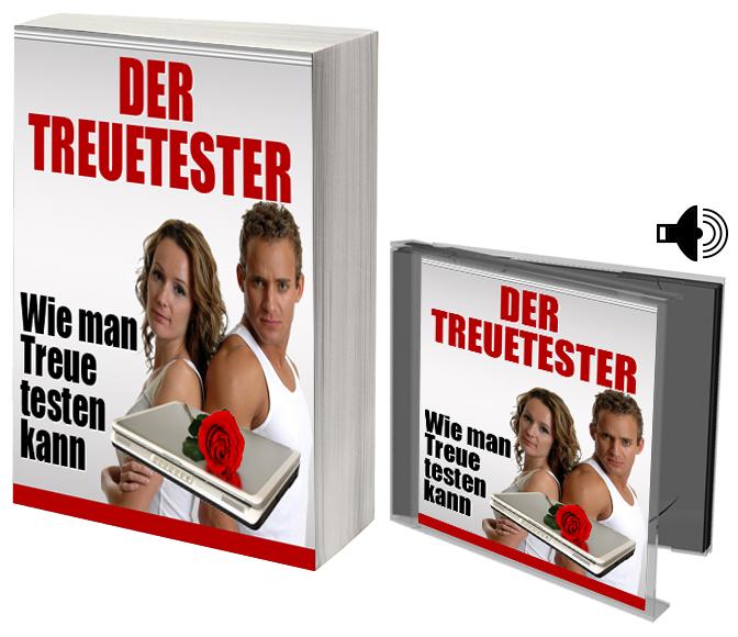 e-book cover der treuetester 5046