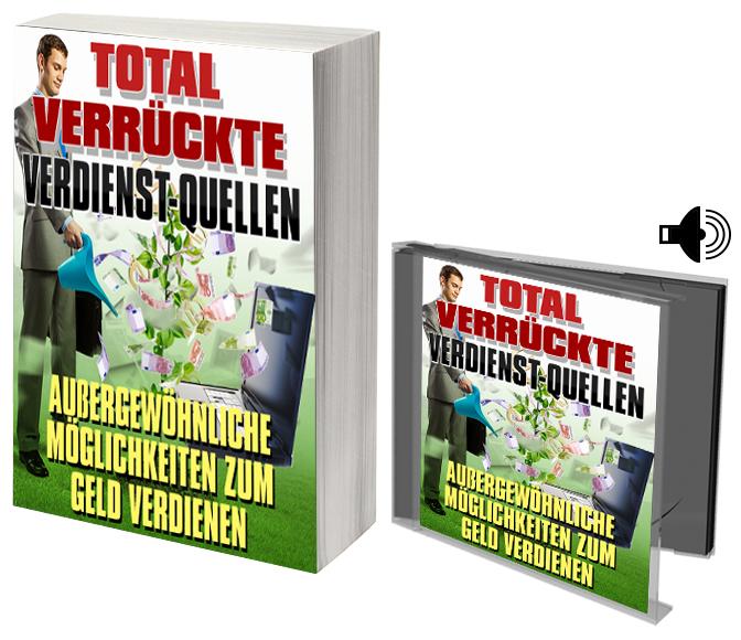 e-book cover verdienstquellen 6022
