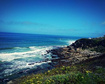 Sintra Praia, Regenerate Mind 20
