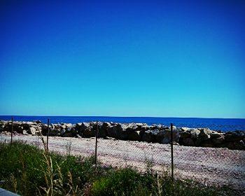 Tarragona, Regenerate Mind 25