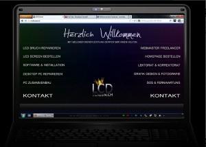 LCD Screen ~ www.lcdscreen.ch