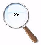 ZoomIt-Bildschirmlupe