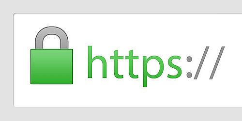 https-ssl-verschlüsselungs-zertifikat
