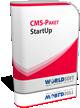 CMS-Worldsoft