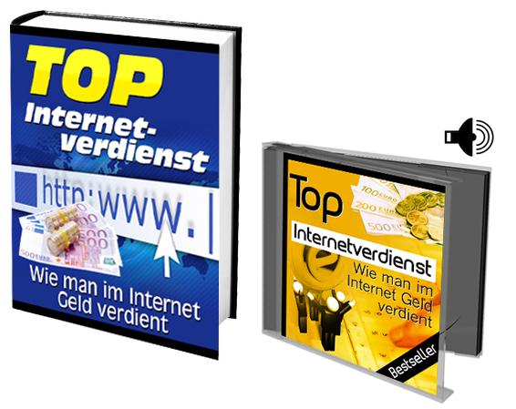 e-book top internet verdienst 5014