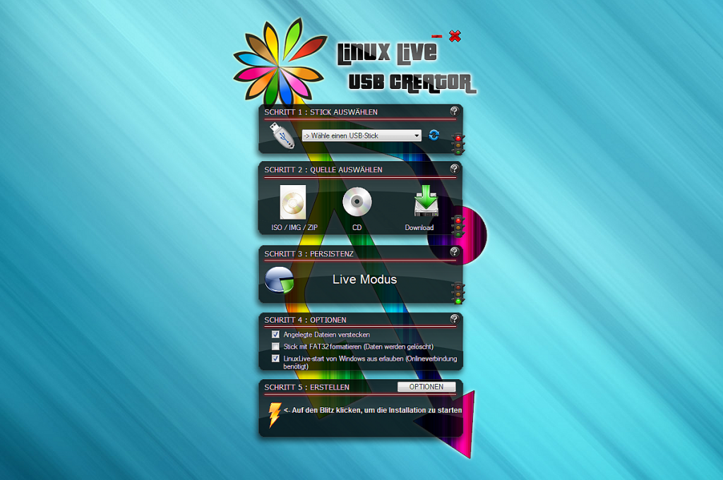 usb-creator-linux-live-lili