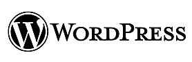 ftp-hosting-wordpress